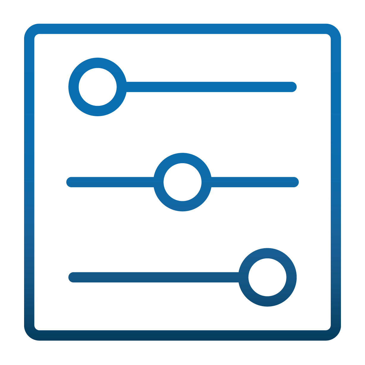 MIPS Reporting Adapt Icon