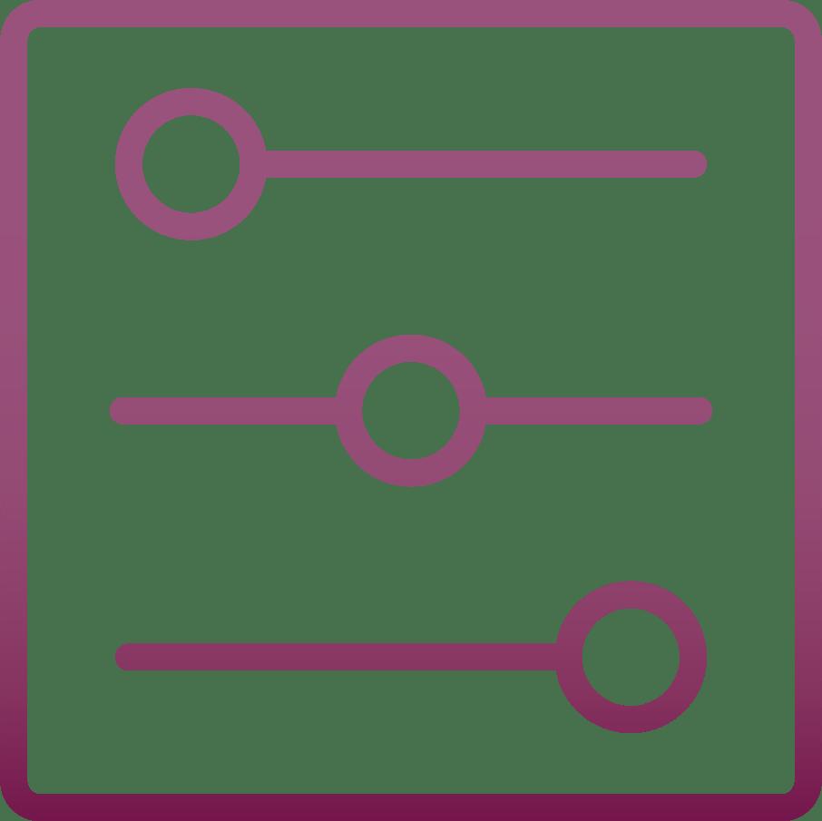 APM_Adapt_Icon
