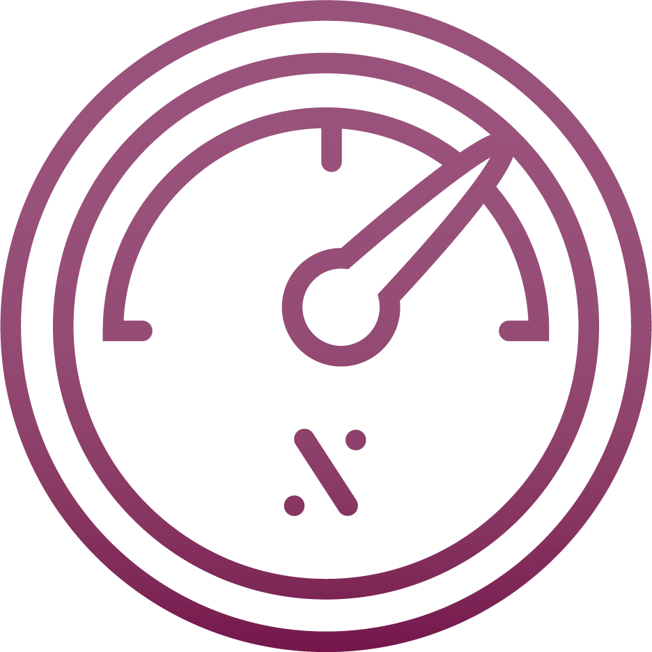 APM_Speed_Icon_Overview