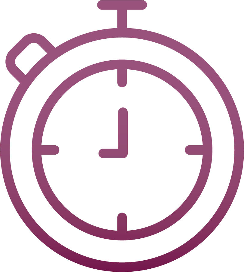 APM_Time_Icon
